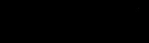 Logo Cantaleon Chöre