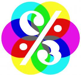 cropped-Solo-Tricolor-Mix-Kopie-Kopie.png